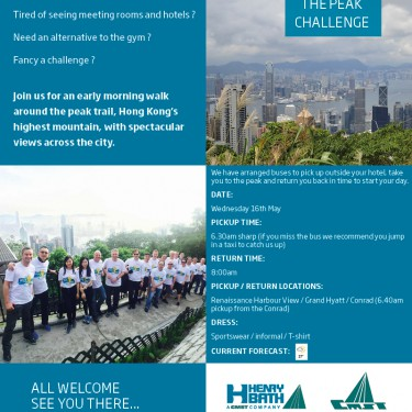Peak Challenge Invite Alex-1525880666